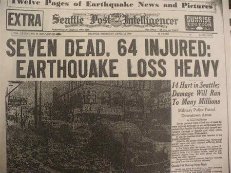 Pictures From The April 13, 1949 Earthquake  Chronicling. Individual Retirement Account. Cable One Support Phone Number. Paramedic Program Online Small Moving Company. Dayton Art Institute Hours Envelope Size #9. Leesburg Community Church 901 Ink Cartridges. International Shipping Companies Uk. Online Degree In Medical Billing And Coding. Technical Temporary Agencies