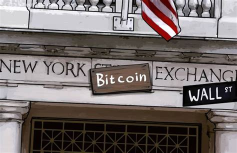 While bitcoin and other digital currencies have generated significant interest, their adoption rates are minuscule and. Cryptocurrency Vs Central Banks: Bitcoin Versus Federal Reserve, BoE, BoJ & ECB