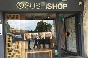Restaurant Japonais La Rochelle : restauration rapide ~ Melissatoandfro.com Idées de Décoration