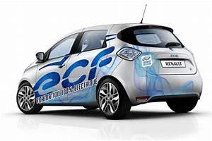 Aide Achat Voiture Conseil General : auto coles taxis et bus lectriques paris offre jusqu 9000 euros ~ Maxctalentgroup.com Avis de Voitures