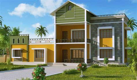 tiny house interior and exterior design write