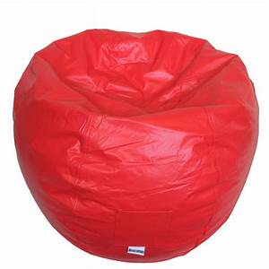 Pouf Poire Walmart Table De Lit