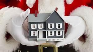 Schenkung Steuerfrei Freibetrag : weihnachten immobiliengeschenke als stolperfalle in baufinanzierung ratgeber ~ Frokenaadalensverden.com Haus und Dekorationen