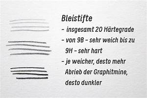 Bleistifte Zum Zeichnen : anf ngertipps grundausstattung f r 39 s malen katz tintekatz tinte ~ Frokenaadalensverden.com Haus und Dekorationen