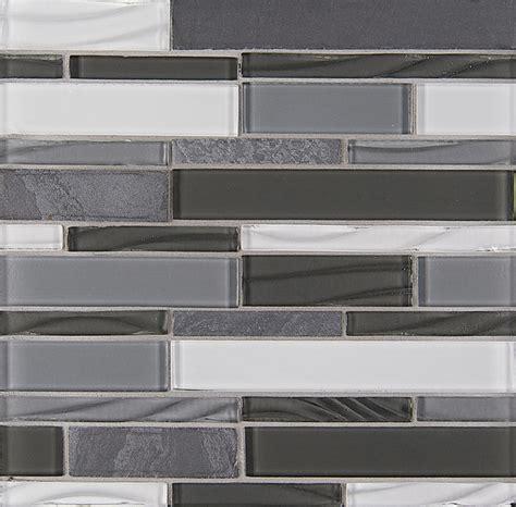 grey backsplash grey backsplash best home decoration world class