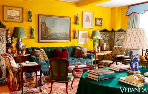 how to decorate living room indian style how to decorate drawing room in indian style
