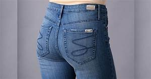 Seven7 Women 39 S Jeans Only 16 99 At Zulily Regularly 89