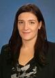Voice of Experience: Elizabeth Martin, Partner, Goldman Sachs