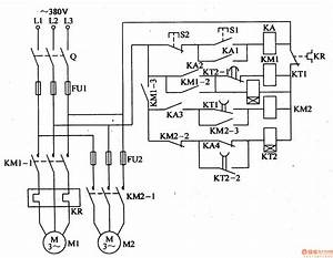 Electrical Panel Board Wiring Diagram Pdf Free Downloads Electronic Circuit Diagram Book Pdf