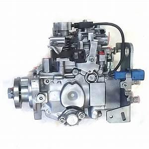 Reconditioned Exchange Bosch Ve Pump
