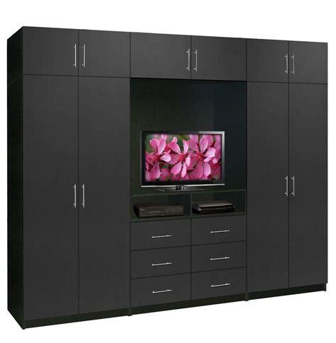 Wardrobe Wall Unit Furniture aventa tv wardrobe wall unit x bedroom tv furniture