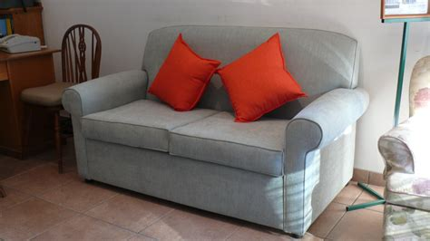 Recliner Chairs Durban by Sleeper De Villiers Home Seating Specialists