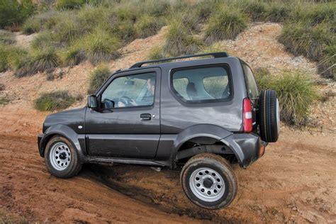 2017 Suzuki Jeep Images Reverse Search