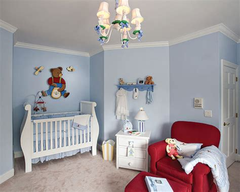 Premier Baby / Design