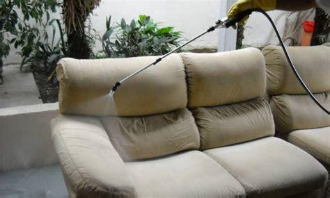 como impermeabilizar sofá de suede tudo sobre impermeabiliza 231 227 o de sof 225 dr lava tudo