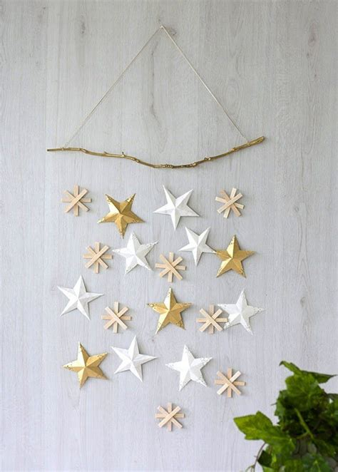 celebrate   stars    celestial holiday