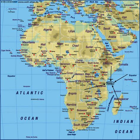 travel zanzibar tanzania ryansagirlsname