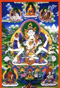 チベット:チベット 暦 チベット れ き は ...