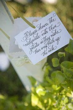 images  throw meshine petalsriceconfetti