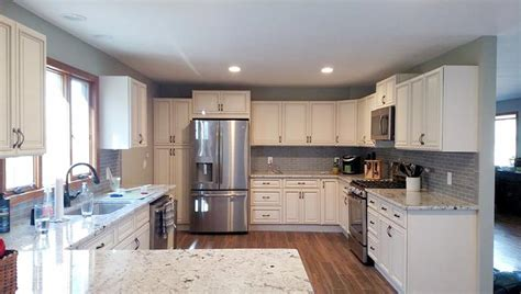 kitchen cabinet cost estimate cost of kitchen cabinets estimates and exles 5212