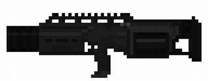 Pixel Animations Guns Itch Gg Games Io