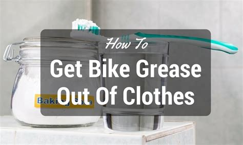 How To Get Almost Any Stain Out Of Clothes