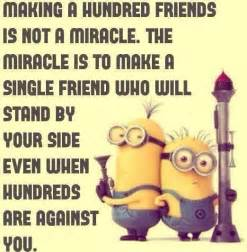 Funny Friendship Quotes Best Friends