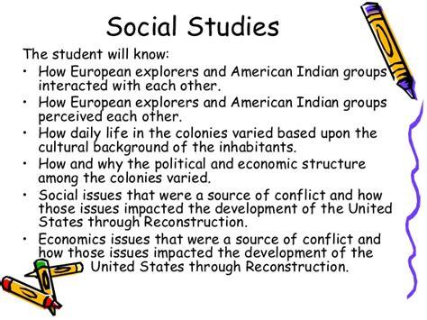 social studies sle test 5th grade 1000 images about