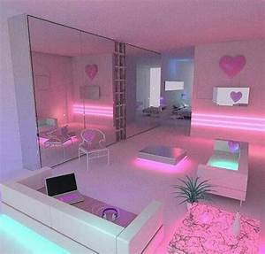 Best 25 Neon bedroom ideas on Pinterest