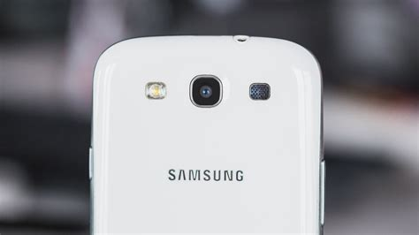 how to speed up the samsung galaxy s3 androidpit