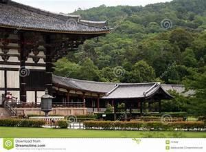 Architecture Japonaise Traditionnelle : architecture japonaise photographie stock image 757662 ~ Melissatoandfro.com Idées de Décoration