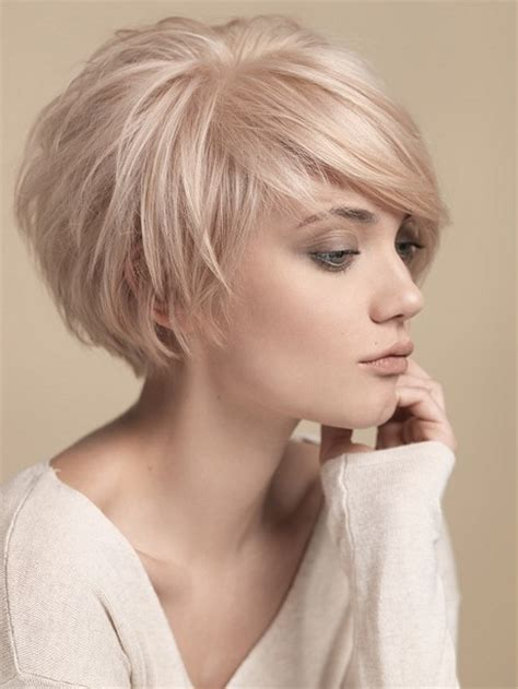 Popular Hairstyles For by Popular Hairstyles 2016