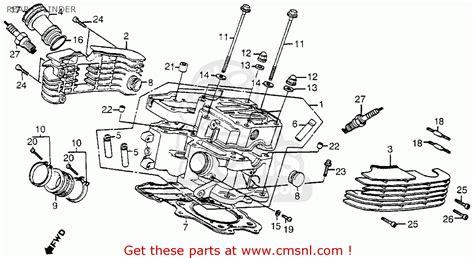 1986 Honda Vt1100 Wiring Diagram by 2002 Honda Shadow Sabre Wiring Diagram Wiring Diagram