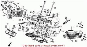 Honda Shadow Sabre 1100 Wiring Diagram 3755 Archivolepe Es