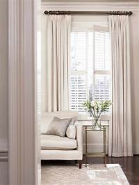 curtains over blinds Curtain: astounding curtains over blinds How To Hang Curtains Over Blinds Without Nails, Hanging ...