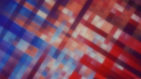vh tile red blue dark pattern wallpaper