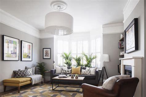 interior design tips for home scandinavian interior design how to master the of