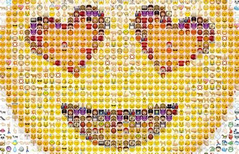 emoji android to iphone how to enable emoji on your iphone or android device
