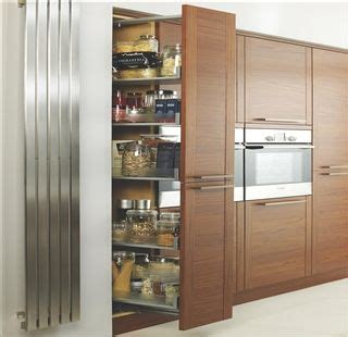 Pull Out Cupboards by Kitchen Cabinets Pull Out Pantry Cooke Lewis Kitchens