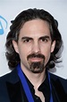 Bear McCreary | Marvel Cinematic Universe Wiki | FANDOM ...