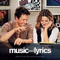 Music and Lyrics [Original Soundtrack] - Original ...