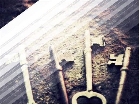 keys   kingdom powerpoint sermon powerpoint sermons