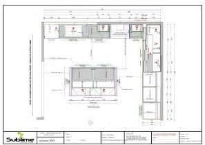 home design planner kitchen layout planner free kitchen designs throughout kitchen design planner home updates