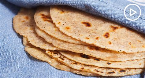 cassava flour tortillas recipe thrive market