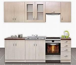 Cuisine Complète Pas Cher : mini cuisine pas cher meuble cuisine cdiscount cbel cuisines ~ Melissatoandfro.com Idées de Décoration