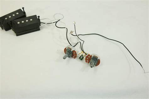 wiring diagram for peavey fury ii talkbass