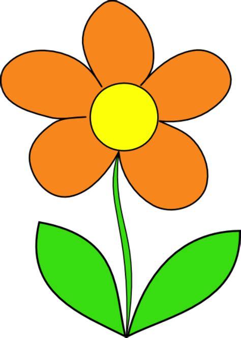 gambar bunga kartun cantik drawings art gallery