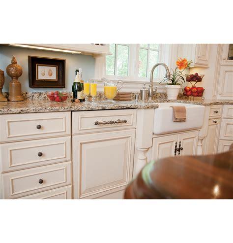zbdvii ge monogram fully integrated dishwasher monogram appliances
