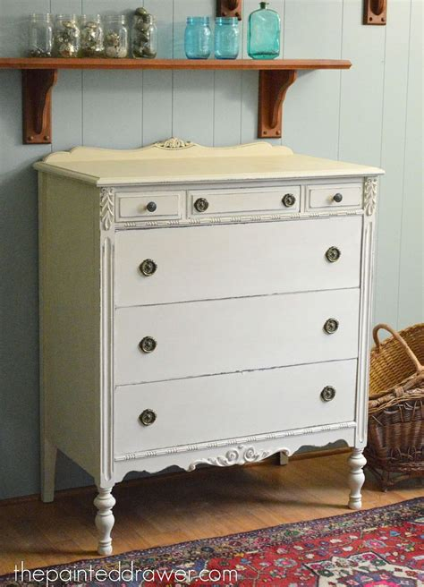 hometalk chest of drawers touch the wood s clipboard