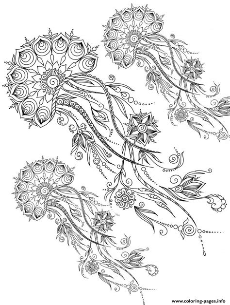 Coloring For Adults by Advanced Coloring Pages On Coloring